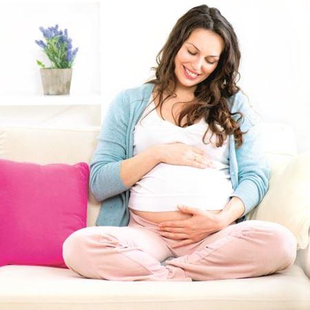 Изображение для категории Для беременных