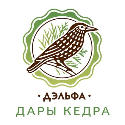 Изображение для производителя Дэльфа (Новосибирск)