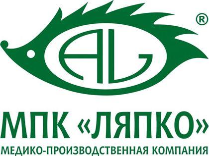 Изображение для производителя Ляпко (Москва)