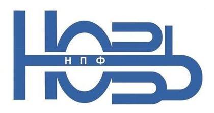 Изображение для производителя Новь (Новосибирск)