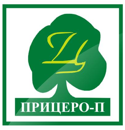 Изображение для производителя Прицеро-П (Москва)