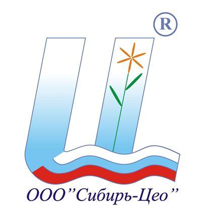 Изображение для производителя Сибирь-Цео (Новосибирск)