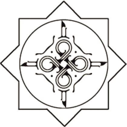 Изображение для производителя Столярова Т.И. (Обоянь)