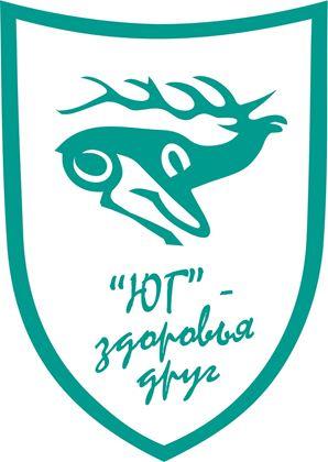 Изображение для производителя ЮГ (Бийск)