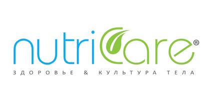 Изображение для производителя NutriCare (США)